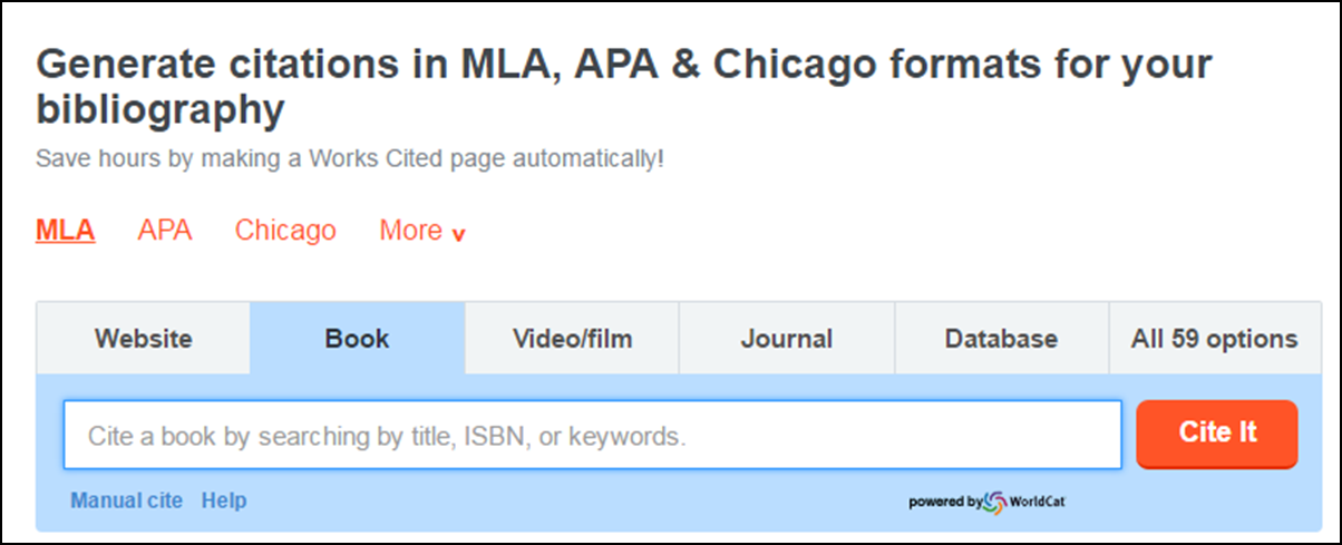 apa format cite generator Knightcite is made possible by displaying online advertisements to our visitors citing a basic book in apa format questions about citations and styles.