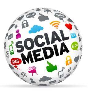 social-media-graphic